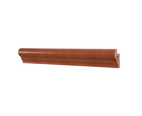 Керамический уголок 36х5 см Torelo Т-271