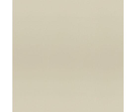 Керамогранит, Ivory 60x60 Polished, FullBody