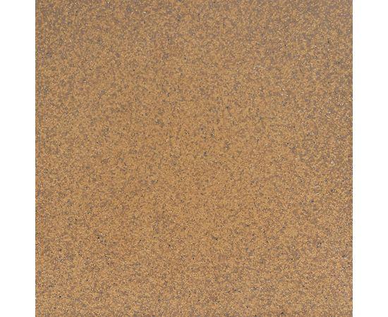 Клинкерная плитка Base 25x25 см Natural
