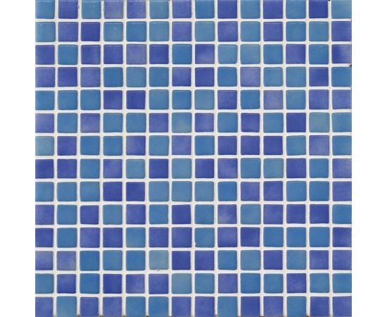 Мозаика Mix 25004-B стеклянная