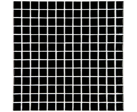 Мозаика Lisa 2530-D черная