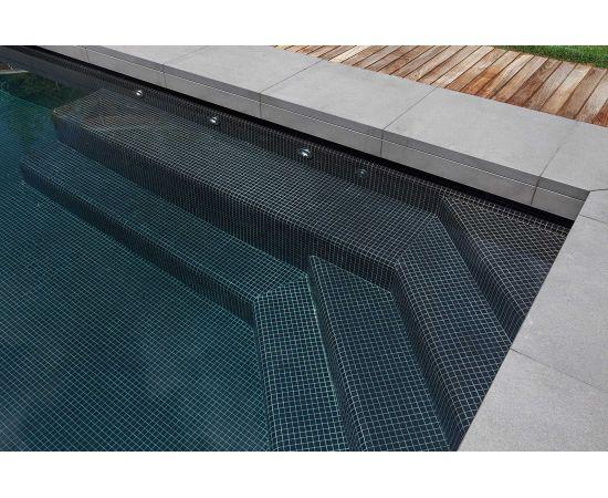 Мозаика Lisa 2530-D для бассейна