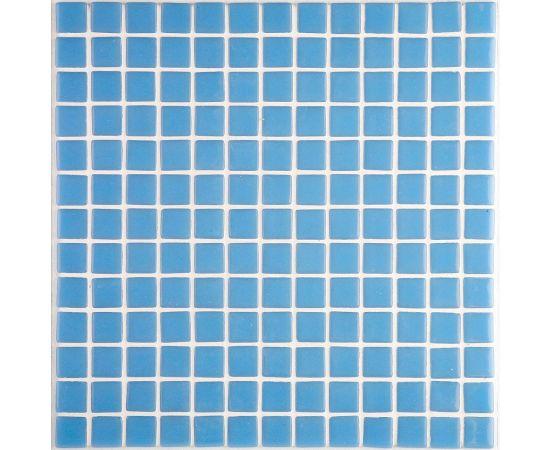 Мозаика Lisa 2535-A голубая