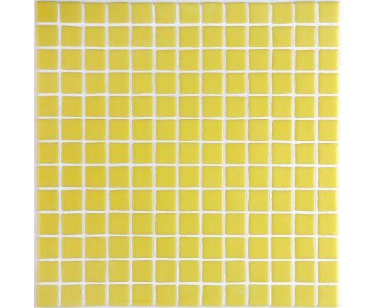 Мозаика Lisa 2554-C желтая