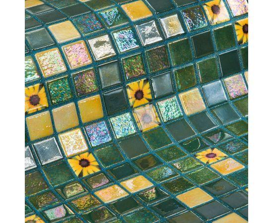 Мозаика Marigold Topping (Испания, Ezarri)