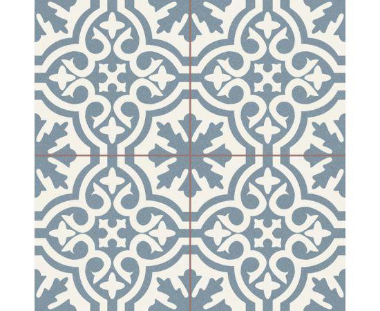 Плитка BERKELEY SLATE BLUE Timeless