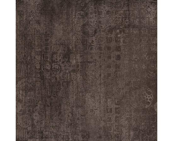 AL 03 Altair темно-коричневый 60x60 см