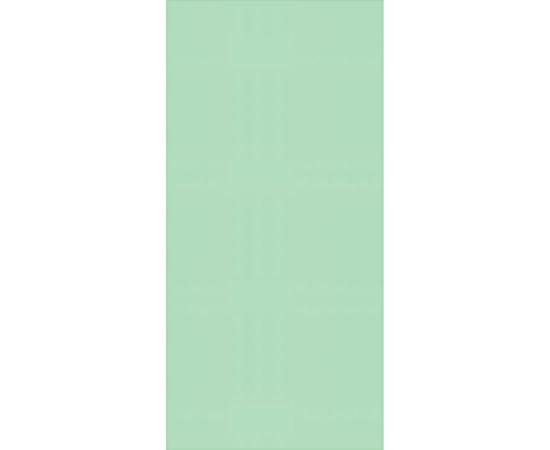 Зеленая плитка для чаши бассейна