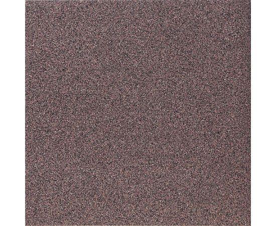 ST08 черно-розовый неполированный 30х30