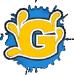 GoodColor - фотолюминесцентная продукция
