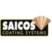 Saicos - натуральные масла и воски для защиты дерева.