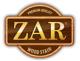 Американский завод ZAR