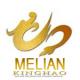 Китайская мозаика Melian из стекла, смальты, камня